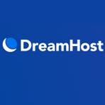 БК DreamHost