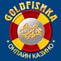 goldfishka logo