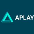 aplay casino logo